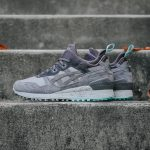 asics-gel-lyte-3-mid-grey-mint