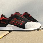 asics-gel-lyte-iii-buffalo-plaid-1
