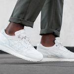 asics-gel-respector-moonbeam-02