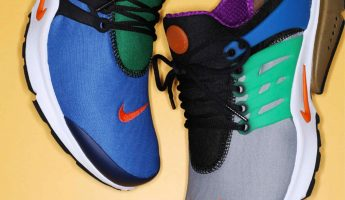 beams-nike-air-presto-preview
