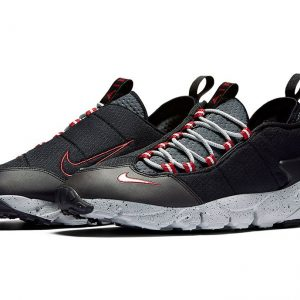 nike-air-footscape-motion-wolf-grey-1