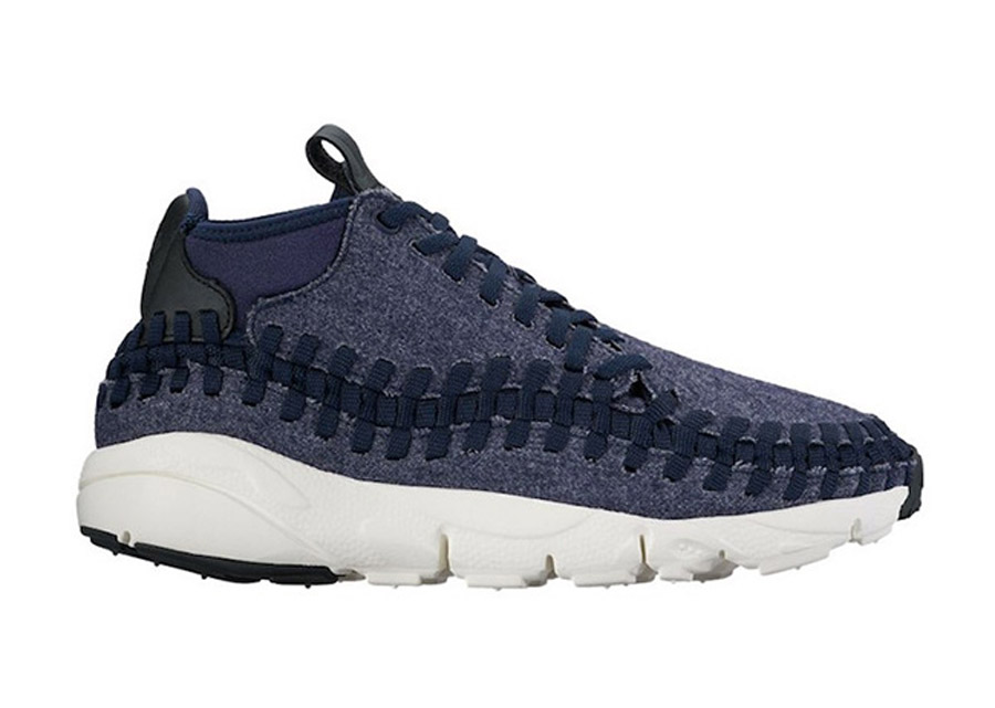 nike-air-footscape-woven-chukka-se-denim