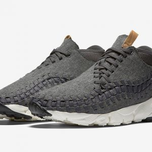 nike-air-footscape-woven-chukka-se-wool