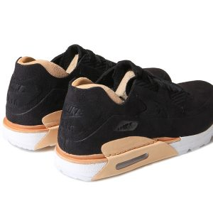 nike-air-max-90-royal-pack-black