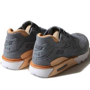 nike-air-max-90-royal-pack-grey