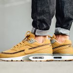 nike-air-max-bw-wheat