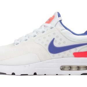 nike-air-max-zero-ultramarine