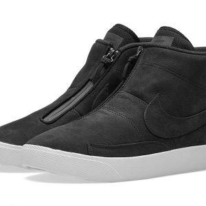 nike-blazer-advanced-black-white-01