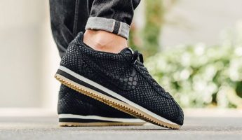 nike-cortez-leather-premium-black-snake