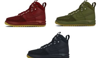 nike-lunar-force-1-duckboot-collection