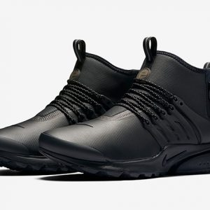 nike-presto-mid-utility-black-reflect-silver-dark-grey