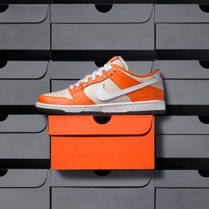 nike-sb-dunk-low-orange-box