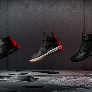 nike-sneakerboots-collection-2016