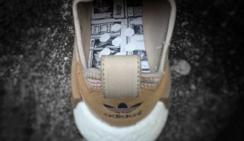 offspring-adidas-nmd-britpop-preview-1