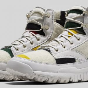 pendleton-nike-sfb-6-leather-boot