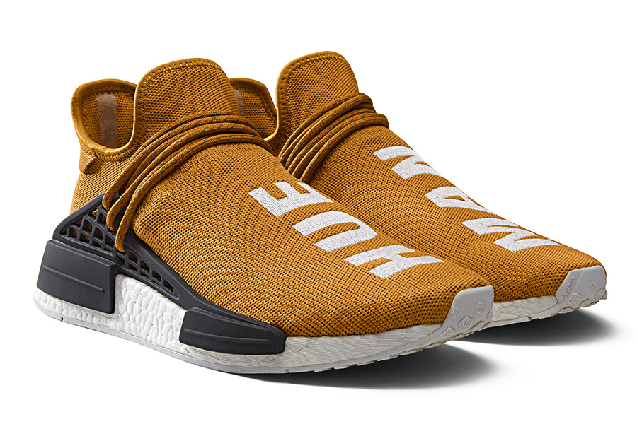 Cheap NMD Human Race Green White Black and NMD Online. Adidas ...