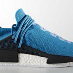 pharrell-adidas-nmd-human-race-blue