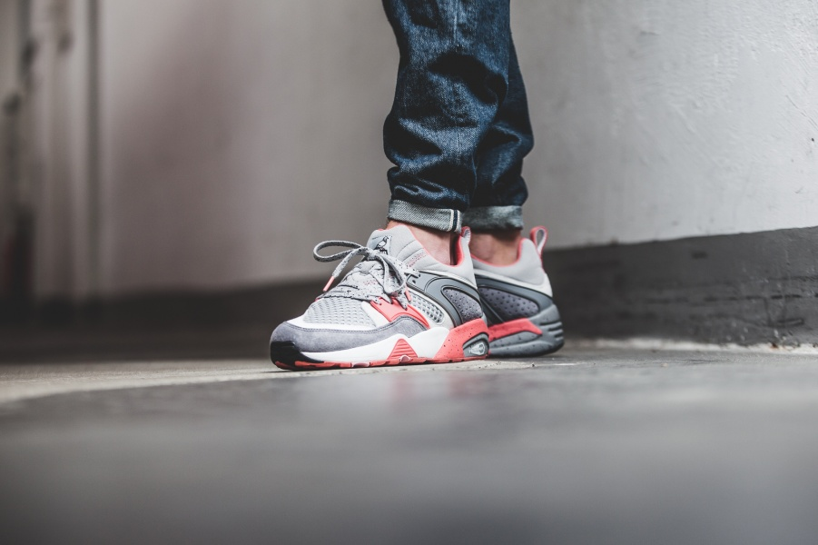 puma-staple-blaze-of-glory-og-361616-01