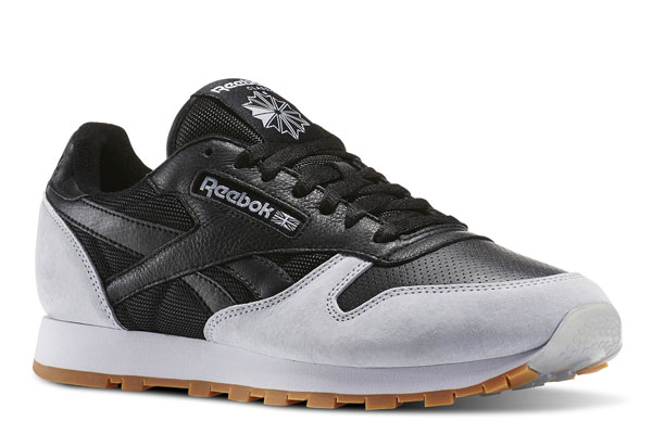 Reebok Classic Leather Perfect Split