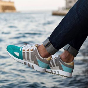 sneakers76-adidas-eqt-guidance-93-italy