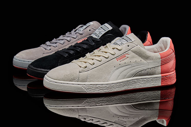 staple-puma-suede-pigeon-collection-3