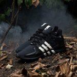 undftd-adidas-consortium-eqt-support-adv