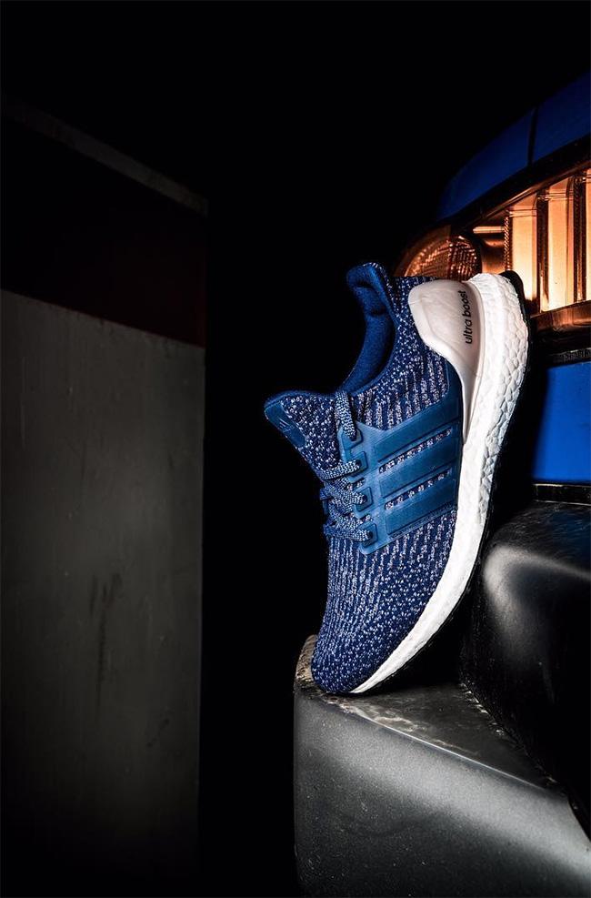 adidas d voile la ultra boost 3 0 le site de la sneaker. Black Bedroom Furniture Sets. Home Design Ideas