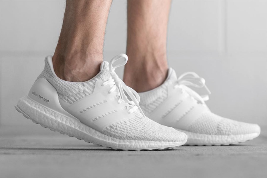adidas-ultra-boost-3-0-triple-white