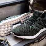 adidas-ultraboost-3-0-olive-3