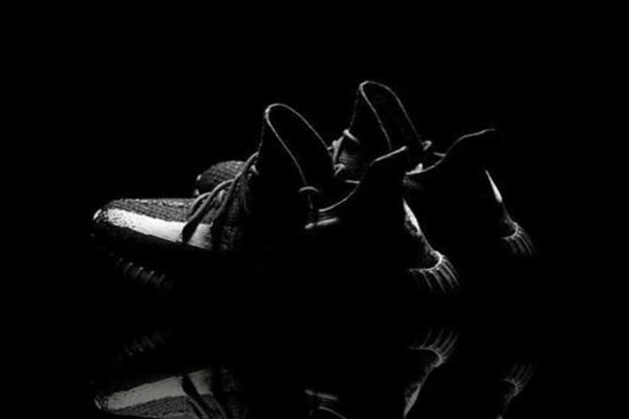 adidas yeezy boost 750 15 octobre