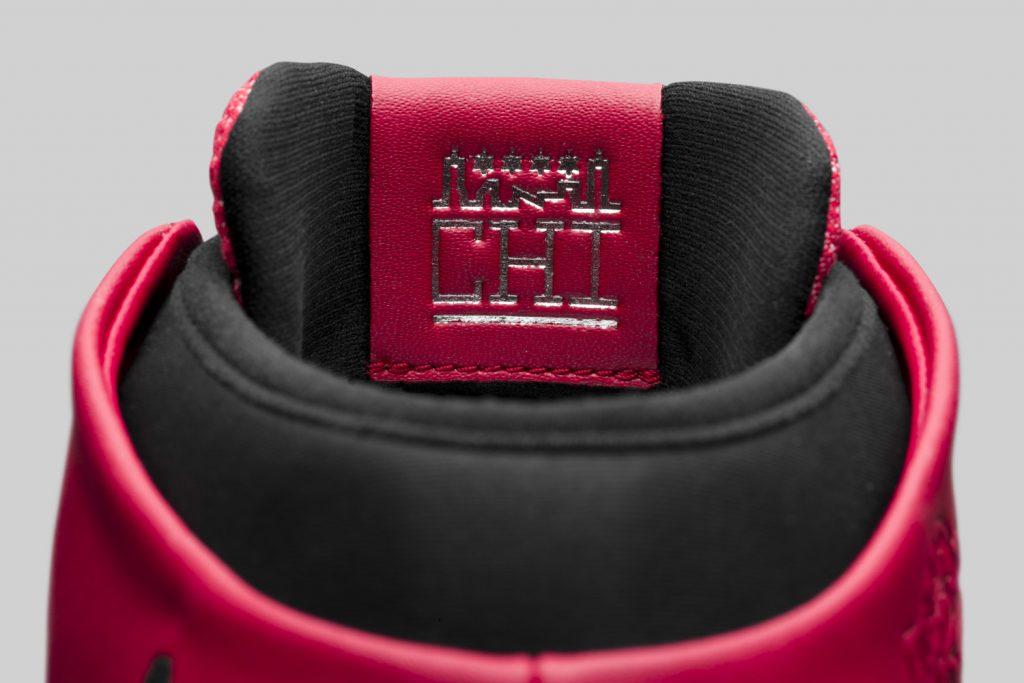 Cheap Air Jordan Trainer I 1 Low Black/Gym Red-White 845403-001 Mens SZ 11
