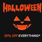 code-promo-caliroots-halloween