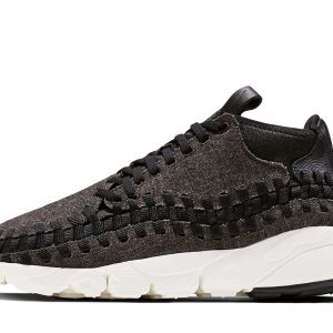 nike-air-footscape-woven-chukka-se-black-denim-2