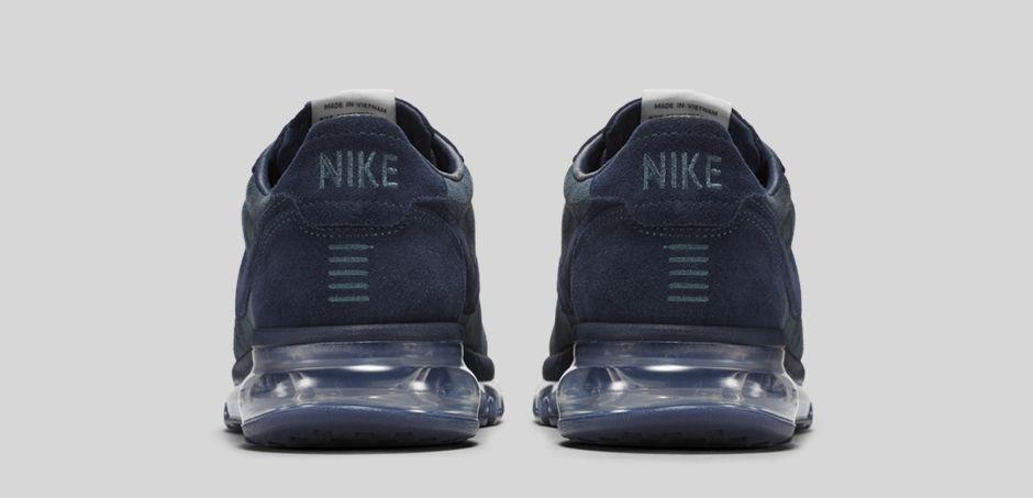 best sneakers b3bb9 ed490 ... switzerland nike air max ld zero suede grey 44378 e1037 ...