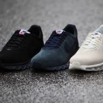 Nike Air Max LD-Zero Suede Pack