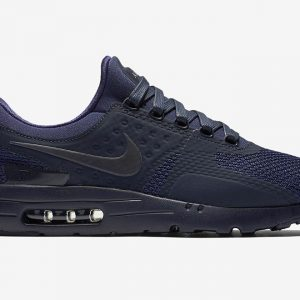 nike-air-max-zero-binary-blue-obsidian-4