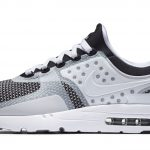 nike-air-max-zero-black-white