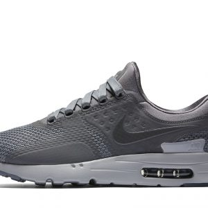 nike-air-max-zero-cool-grey-dark-grey-3