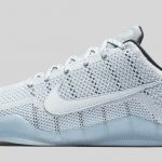 Nike Kobe 11 Elite Low Pale Horse