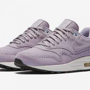 Nike WMNS Air Max 1 Provence Purple