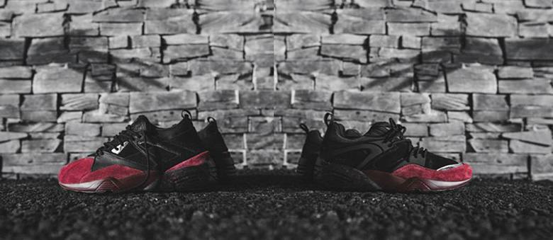 puma-blaze-of-glory-halloween-pack