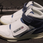 reebok-alien-stomper-white-navy-blue