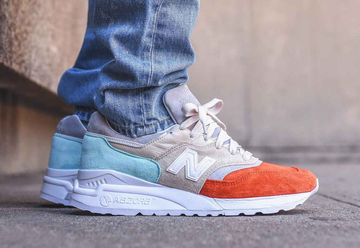 ronnie-fieg-new-balance-997-5-cyclades