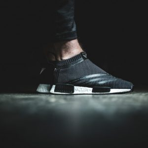 white-mountaineering-adidas-nmd-cs-2