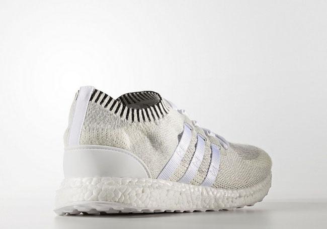 Adidas Eqt Support Primeknit Boost