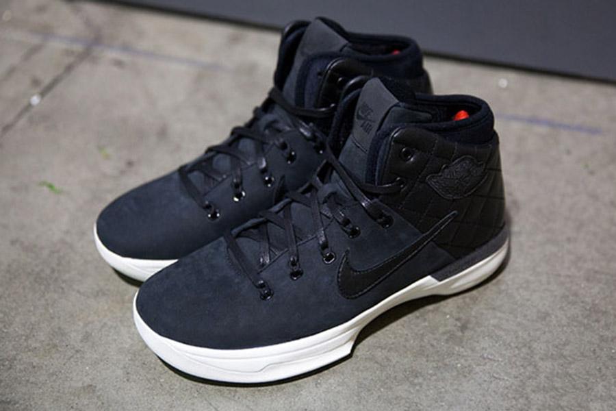 air-jordan-xxx1-black-friday