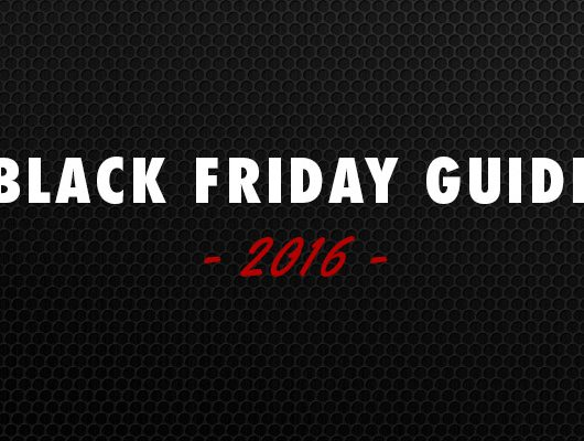black-friday-guide-2016