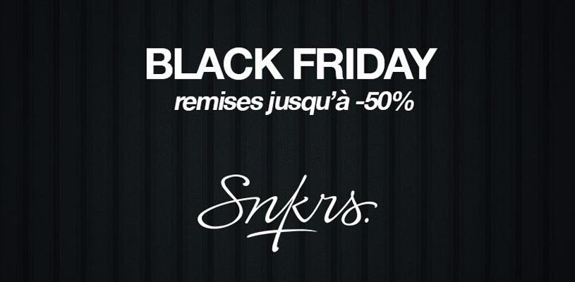 black-friday-snkrs