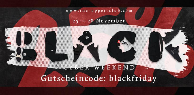 black-friday-the-upper-club