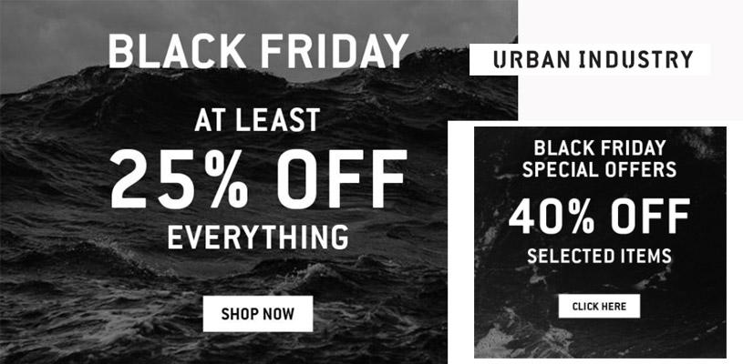 black-friday-urban-industry-2016